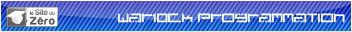 FreeBSD Bar